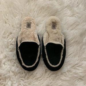 315fa1368e6 UGG Slippers for Women | Poshmark